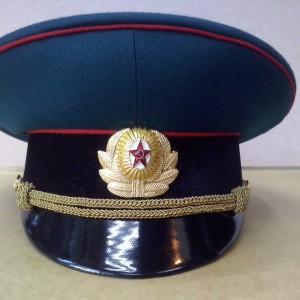 CAM01988