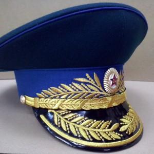 СССР 70-90