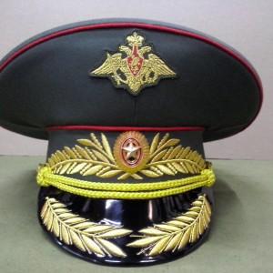 CAM03385